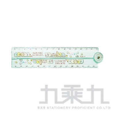 小夥伴折疊尺A-野餐 SGFC0604