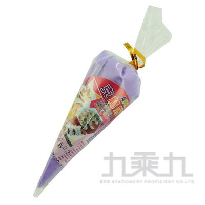 克林姆泥(仿奶油)30g(粉紫) KR-30PE
