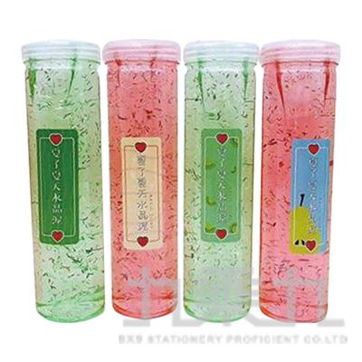 超大容量大罐水晶泥 G0198