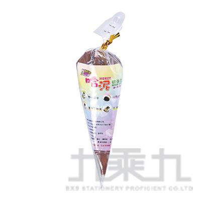哈泥奶油土-通用型27g-巧克力 A11412-34