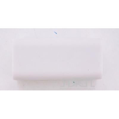 方柱型橡皮擦雕刻章3.2x3.2x7cm NO.R5