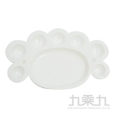 水彩調色盤 SL7952
