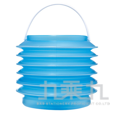 伸縮筆洗筒 LT-003