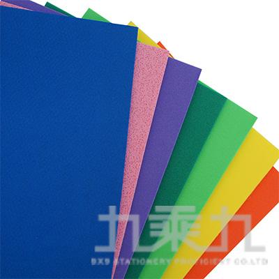 A6 EVA泡棉材料包(7入)