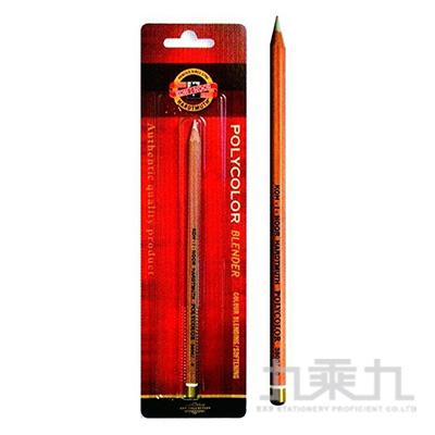 KOH-I-NOOR 色鉛筆混色專用推筆 K3800?2BL