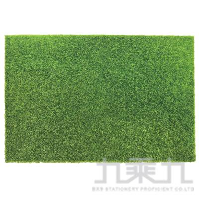 青睞 草皮裝飾墊(45x30cm) 9668220101