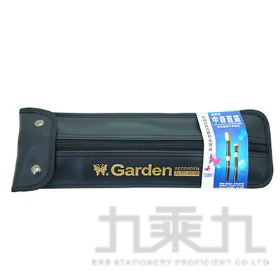 GAROEN中音直笛 7UB851