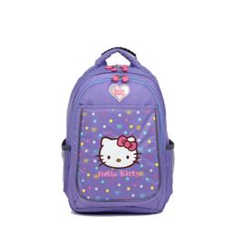 IMPACT怡寶書包Hello Kitty  LP IMHello Kitty007