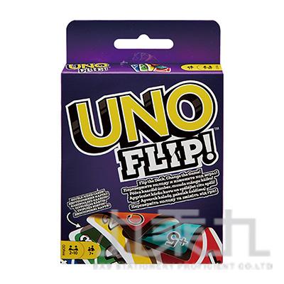 反轉UNO遊戲卡 MGM75106