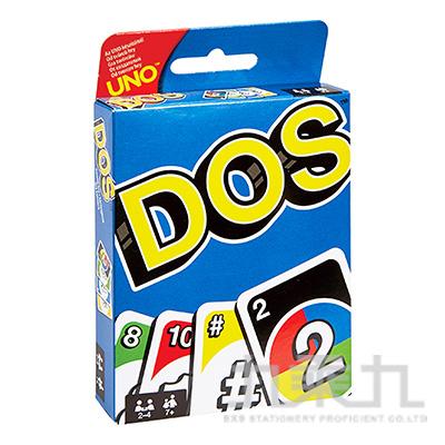 DOS遊戲卡 MGM62938