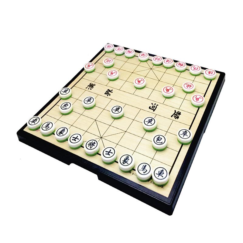 新磁石象棋(小) G702