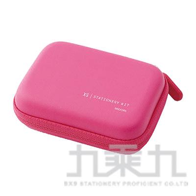 MIDORI XS文具組合-粉色 MD35320006
