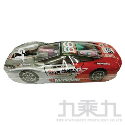 30#超炫法拉利跑車筆盒文具組NO-B586