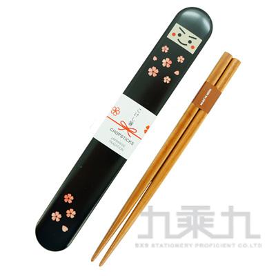 日本傳統筷子+人偶盒/一郎 Prime-n:173818