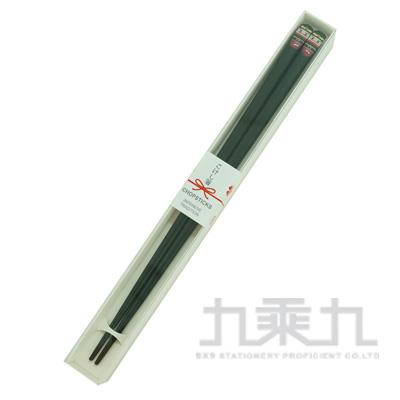日本人型立體感筷子/武將 Prime-n:178813