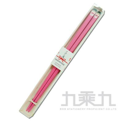 日本人型立體感筷子/舞姬 Prime-n:178820