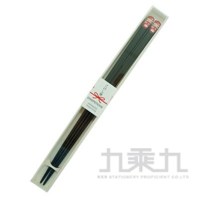 日本人型立體感筷子/花子 Prime-n:178844