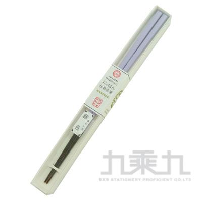 日本傳統天然竹筷/藤色 Prime-n:PN-2170-06