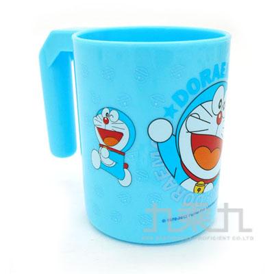 哆啦A夢 新版牙刷杯 289537