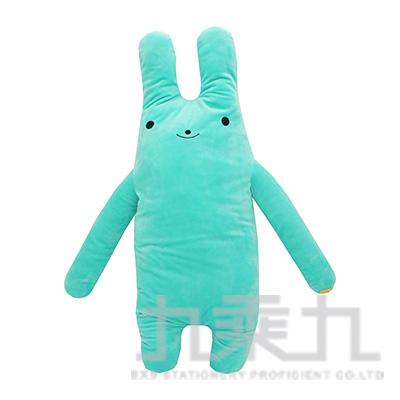 32長抱兔  85688 (顏色多款隨機)