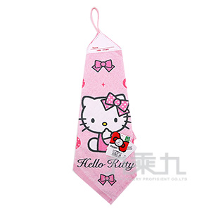 KITTY掛巾
