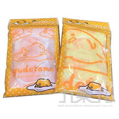 蛋黃哥浴帽2色