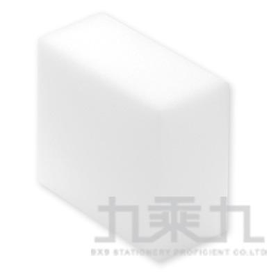Mini Me德國奈米纖維魔術擦(方型)自由裁切 CK7680