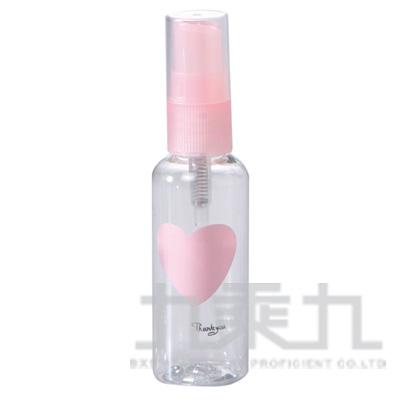 50ML噴瓶 F0229