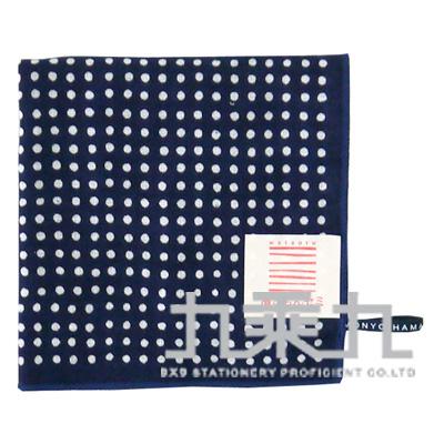 變化水玉小方巾 17829 25*25cm