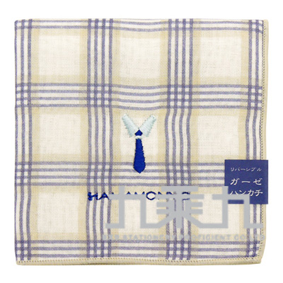 手帕-領帶 17948 29*29cm