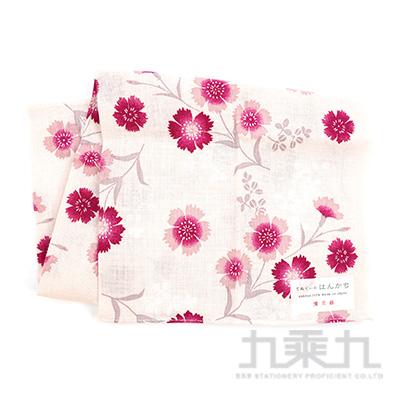 和物語手巾-石竹之夢18966 34x43cm