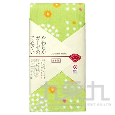 js 春毛巾-小春日和 JS-570 161180