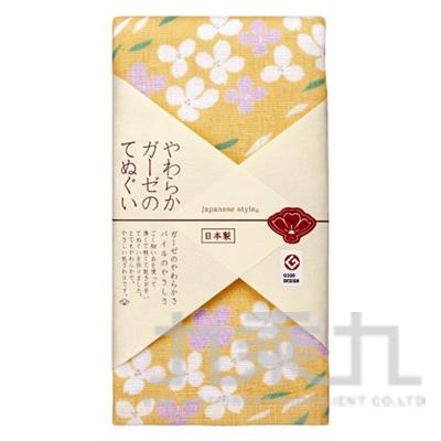 js 春毛巾-春風 JS-5003 161234