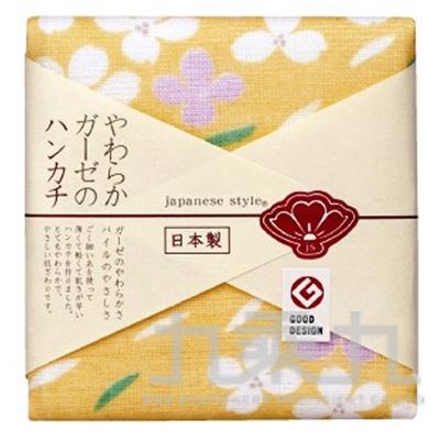 90#js 春小方巾-春風 JS-35003 161235