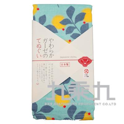 js 夏毛巾-螢火蟲 JS-5005 161238