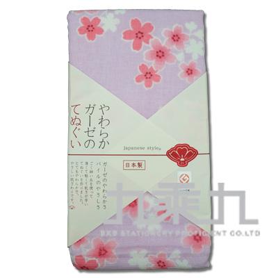js春毛巾-櫻花 JS-5014 161285
