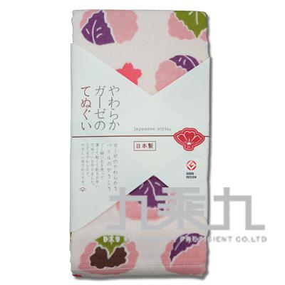 98#js春毛巾-櫻餅 JS-5015 161287