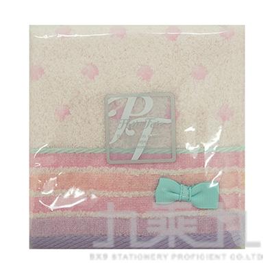 Petit Fete-提拉米蘇(25X25)PF-557