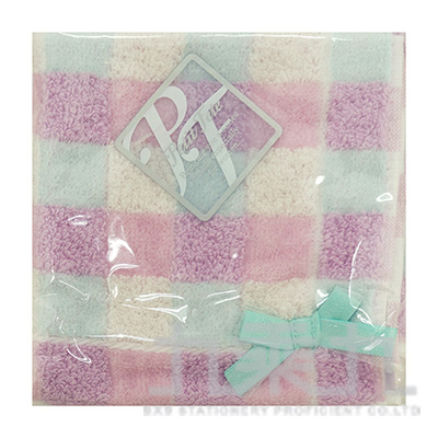 Petit Fete-甜美繽紛(25X25) PF-543