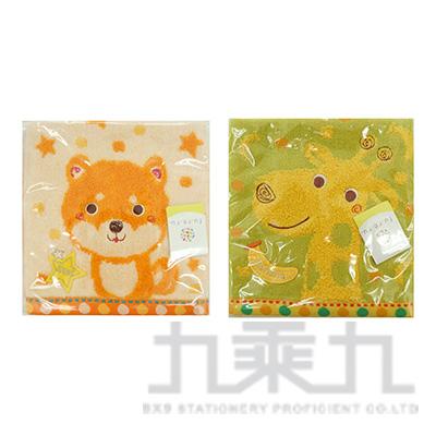 fureru-花漾孩童(34X35) FS-3513