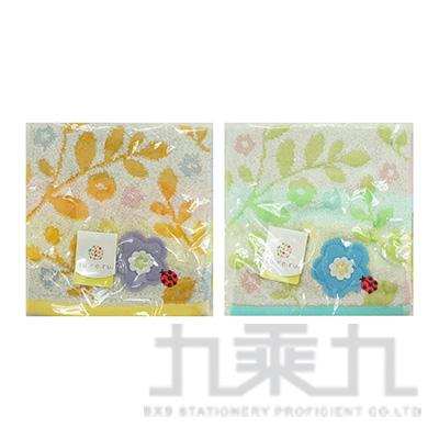 fureru-午後花園(34X35) FS-3515
