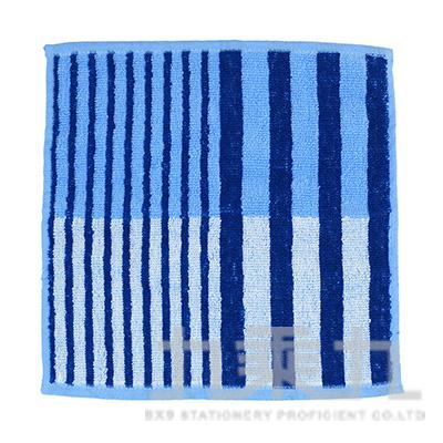 QLT30-20TROUSSEAU 紳士小方巾/直條 23x23