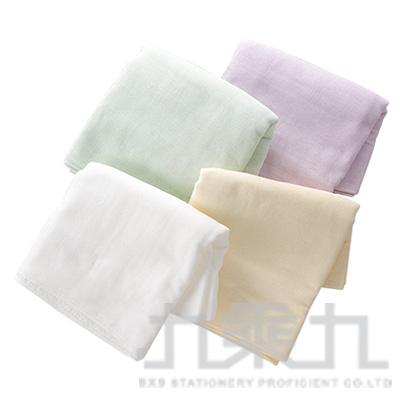 橫田子浴巾-紫 YT3212704