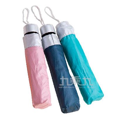 防風UV折傘 PR-16