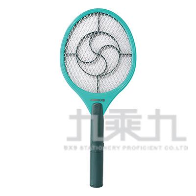 90(H)日象2100電池式電蚊拍 20M-2100