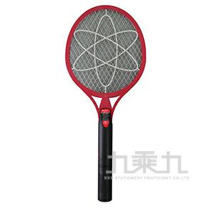 KINYO 充電式電蚊拍 CM-2212