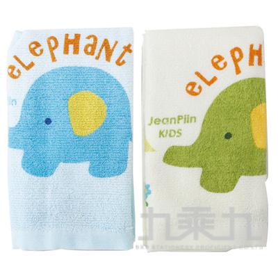 台灣製可愛童巾2入 3052
