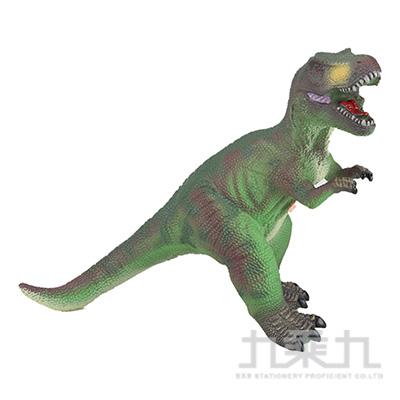 音效恐龍-暴龍