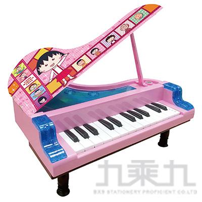 小丸子電子音樂家 CM-52506