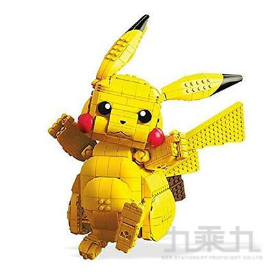 美高創建寵物小精靈-比卡超 MMG66114